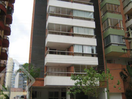 Cobertura 3 quartos à venda no bairro Praia Grande, em Torres
