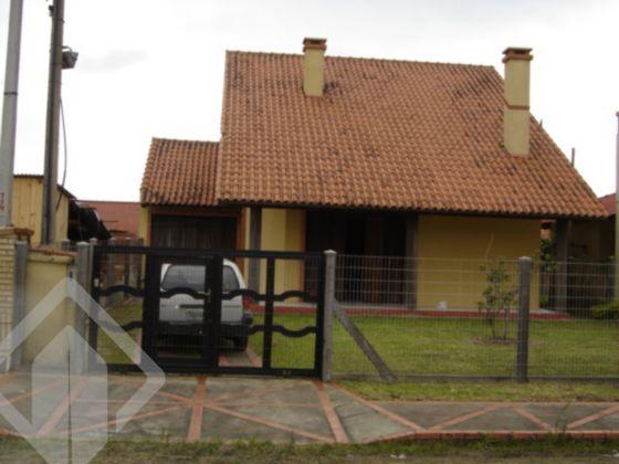 Casa 3 quartos à venda no bairro Rainha do Mar, em Xangri-La