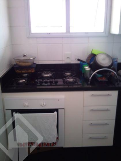 Coberturas de 2 dormitórios à venda em Jabaquara, São Paulo - SP