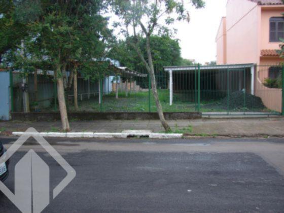 Lote/terreno à venda no bairro Marechal Rondon, em Canoas