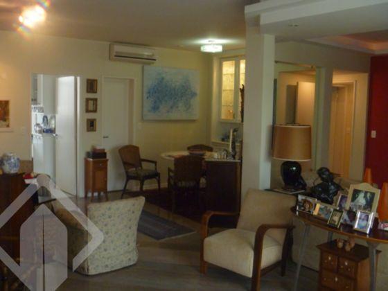Apartamento 2 quartos à venda no bairro Vila Olímpia, em Sao Paulo
