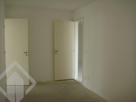 Apartamentos de 4 dormitórios à venda em Campo Belo, Sao Paulo - SP