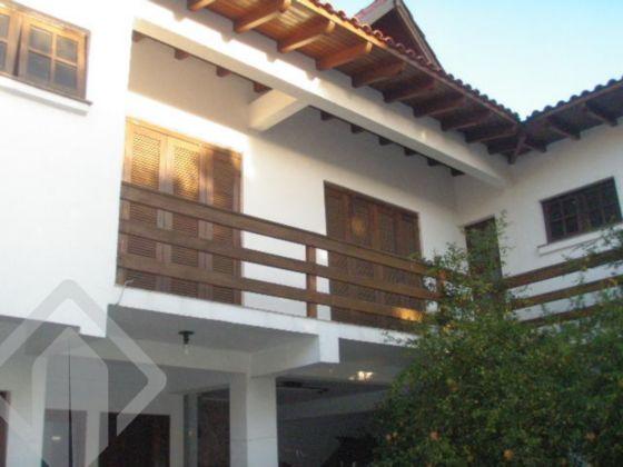 Sobrado 2 quartos à venda no bairro Sarandi, em Porto Alegre