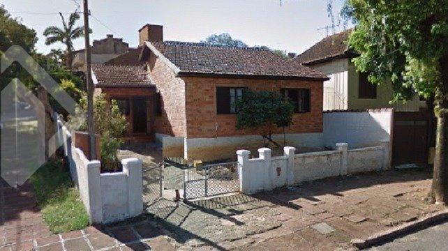 Lote/terreno à venda no bairro Chácara das Pedras, em Porto Alegre