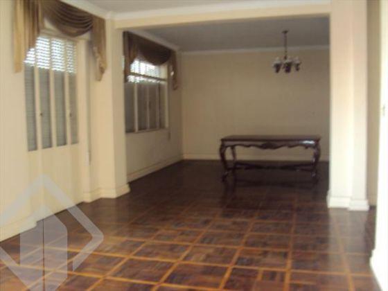 Apartamento 4 quartos à venda no bairro Bela Vista, em São Paulo