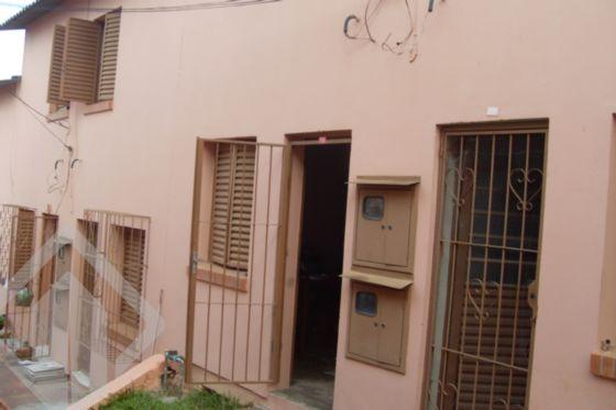 Casa em condomínio 2 quartos à venda no bairro São José, em Porto Alegre