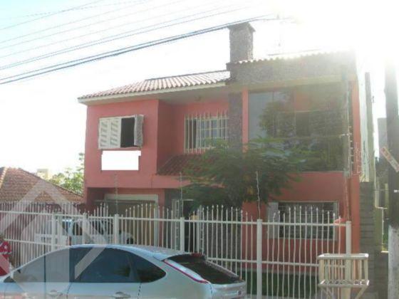 Casa 4 quartos à venda no bairro Centro, em Gravatai