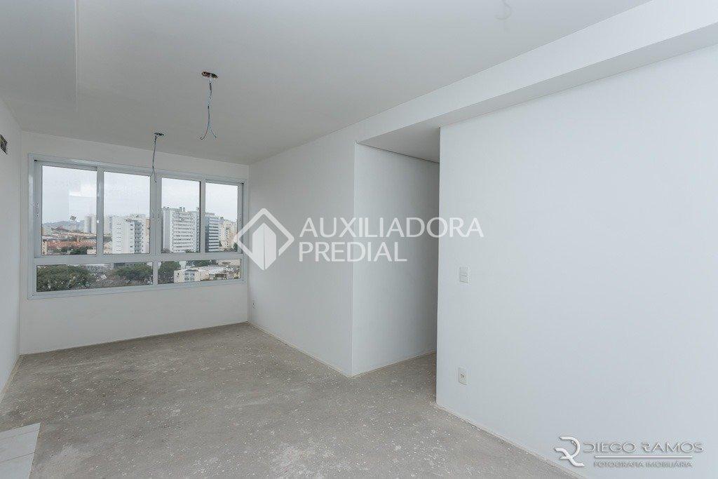 Apartamentos de 3 dormitórios à venda em Passo Das Pedras, Porto Alegre - RS