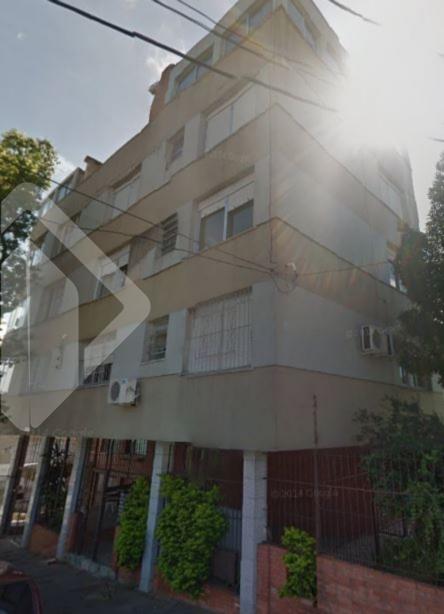 Cobertura 2 quartos à venda no bairro Glória, em Porto Alegre
