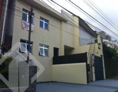 Casa Comercial à venda em Vila Mariana, São Paulo - SP