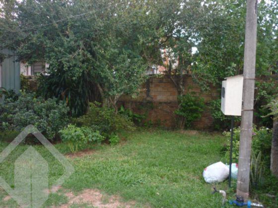 Lote/terreno 3 quartos à venda no bairro Camaquã, em Porto Alegre