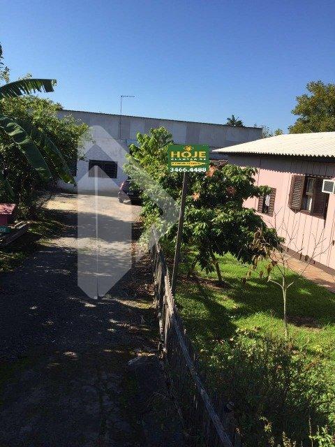 Lote/terreno 2 quartos à venda no bairro Nossa Senhora das Graças, em Canoas