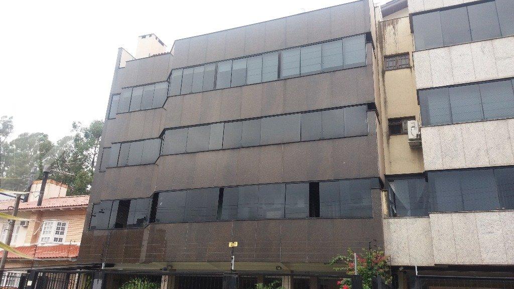 Apartamento 3 quartos à venda no bairro Jardim Itú Sabará, em Porto Alegre