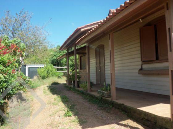 Lote/terreno 2 quartos à venda no bairro Aberta dos Morros, em Porto Alegre
