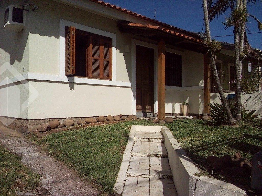 Casa 2 quartos à venda no bairro São José, em Canoas