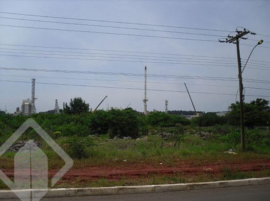 Lote/terreno à venda no bairro São Luis, em Canoas