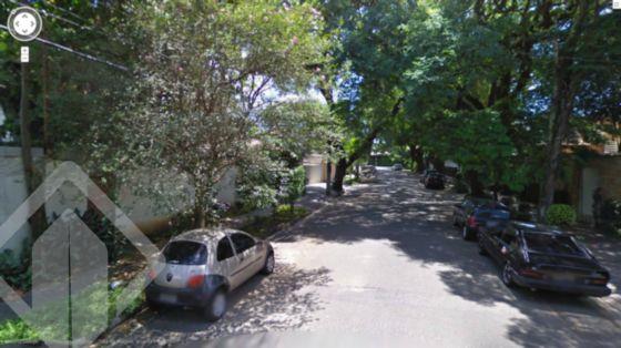 Sobrado 4 quartos à venda no bairro Alto de Pinheiros, em São Paulo