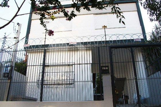 Casa 4 quartos à venda no bairro Santana, em Porto Alegre