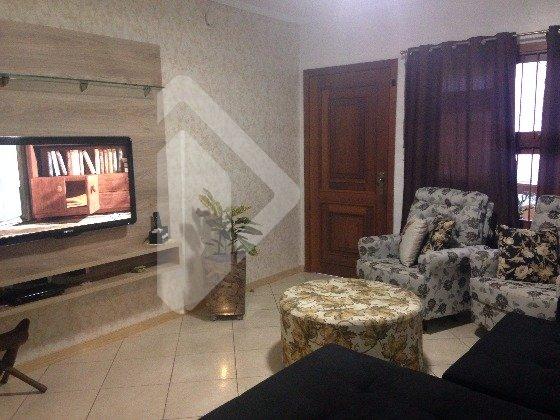Casa 3 quartos à venda no bairro Vila Nova, em Novo Hamburgo