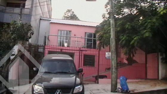 Casa 2 quartos à venda no bairro Jardim Sao Pedro, em Porto Alegre