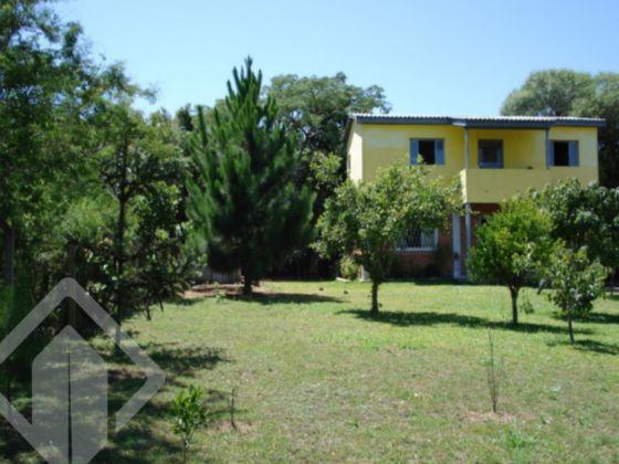 Lote/terreno 4 quartos à venda no bairro Viamão, em Viamao