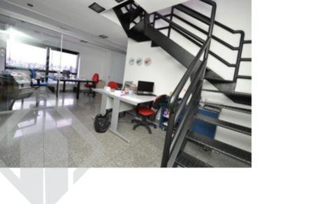Sala/conjunto comercial à venda no bairro Pinheiros, em São Paulo