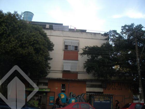 Cobertura 3 quartos à venda no bairro Alto Petrópolis, em Porto Alegre