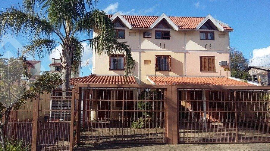 Casa em condomínio 2 quartos à venda no bairro Tristeza, em Porto Alegre