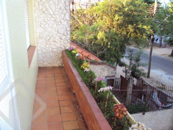 Casa 3 quartos à venda no bairro Higienópolis, em Porto Alegre