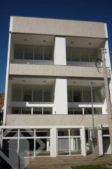 Loft 2 quartos à venda no bairro Bela Vista, em Porto Alegre