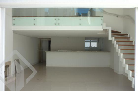 Loft de 2 dormitórios à venda em Bela Vista, Porto Alegre - RS