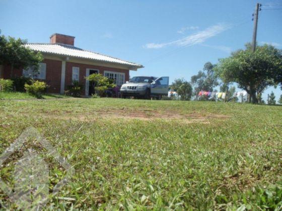 Chácara/sítio 2 quartos à venda no bairro Centro, em Torres