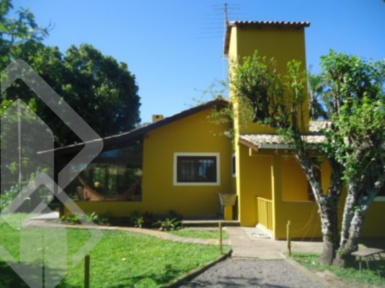 Chácara/sítio/fazenda à venda no bairro Centro, em Glorinha