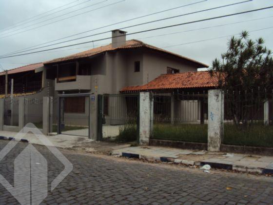 Casa 3 quartos à venda no bairro Centro, em Cachoeirinha