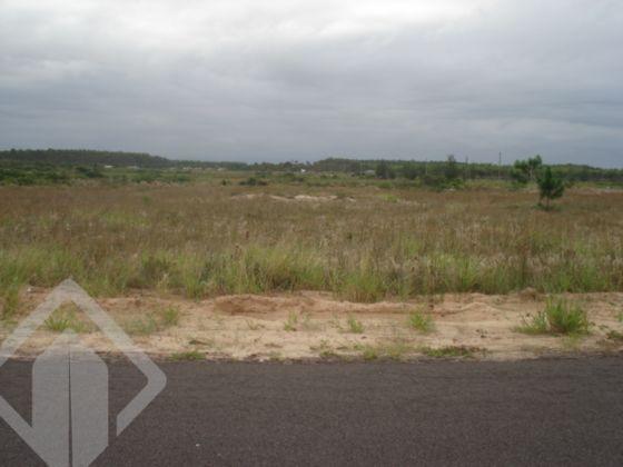 Lote/terreno à venda no bairro Boa Vista, em Passo De Torres