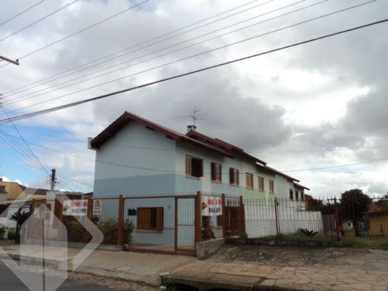 Casa em condomínio 3 quartos à venda no bairro Camaquã, em Porto Alegre