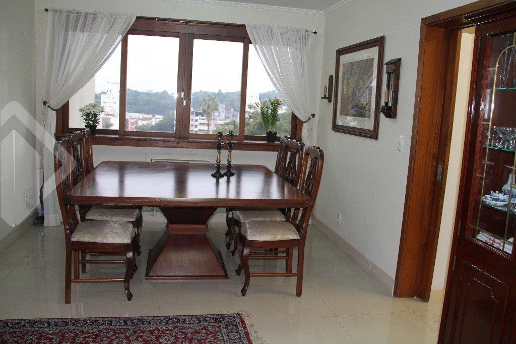 Apartamentos de 3 dormitórios à venda em Higienópolis, Porto Alegre - RS