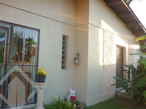 Casa 4 quartos à venda no bairro União, em Estancia Velha