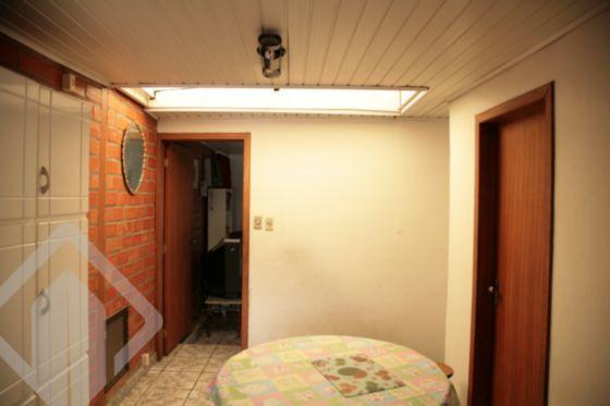 Coberturas de 4 dormitórios à venda em Petrópolis, Porto Alegre - RS