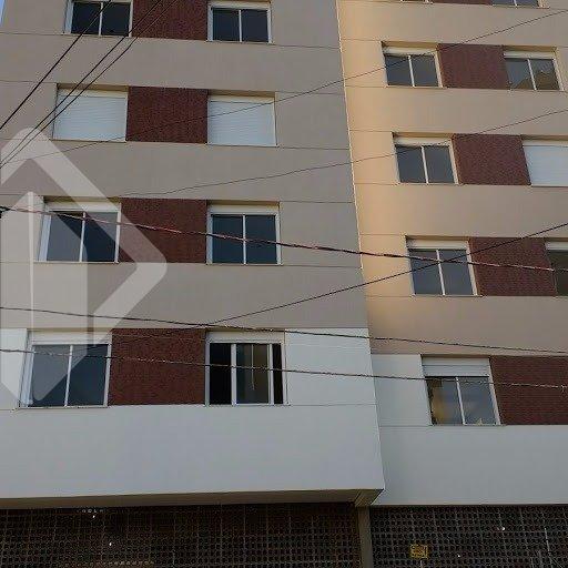 Casa 2 quartos à venda no bairro Petrópolis, em Porto Alegre