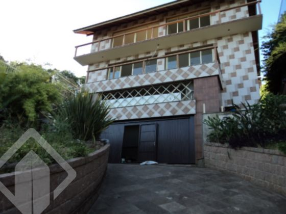 Casa 2 quartos à venda no bairro Vila Conceição, em Porto Alegre