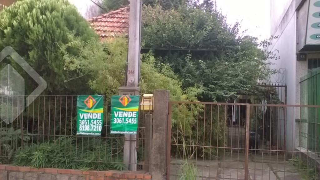 Lote/terreno à venda no bairro Navegantes, em PORTO ALEGRE