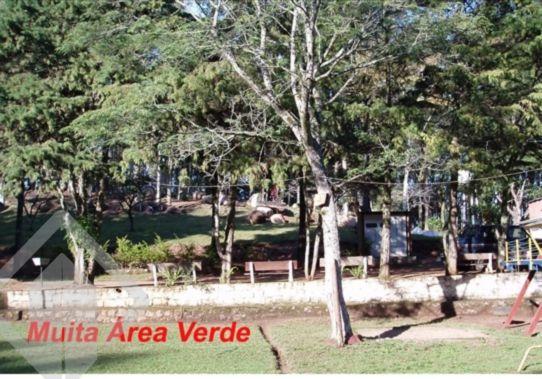 Terreno à venda em Alto Petrópolis, Porto Alegre - RS