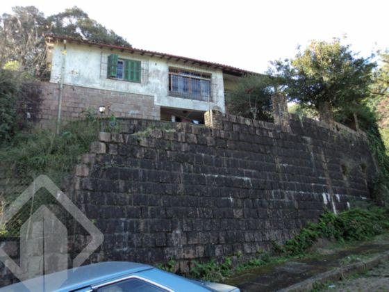 Lote/terreno à venda no bairro Sétimo Céu, em Porto Alegre