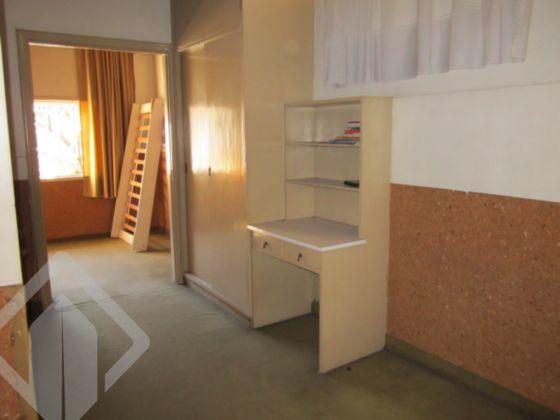 Casa de 3 dormitórios à venda em Jardim Europa, São Paulo - SP