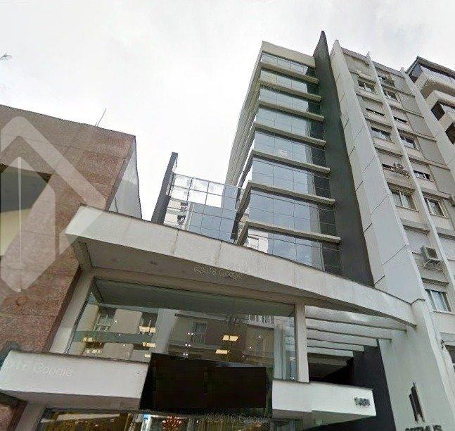 Sala/conjunto comercial à venda no bairro Centro, em Caxias Do Sul