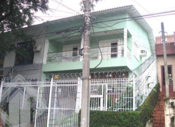 Casa 3 quartos à venda no bairro Partenon, em Porto Alegre