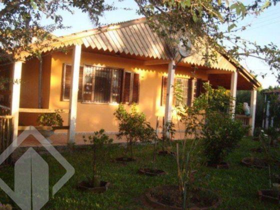 Lote/terreno à venda no bairro Águas Claras, em Viamão