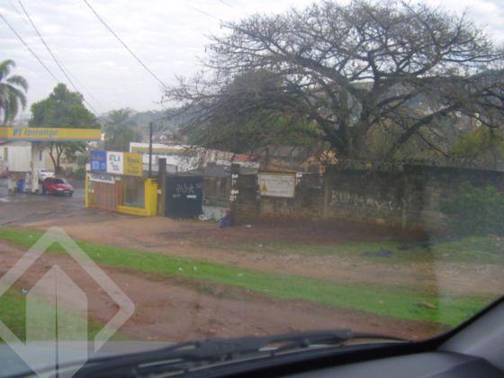 Lote/terreno à venda no bairro Santa Tereza, em PORTO ALEGRE