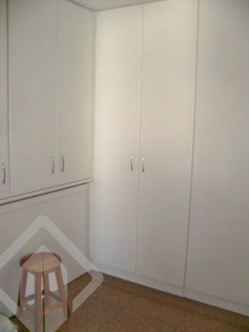 Apartamentos de 4 dormitórios à venda em Santana, São Paulo - SP